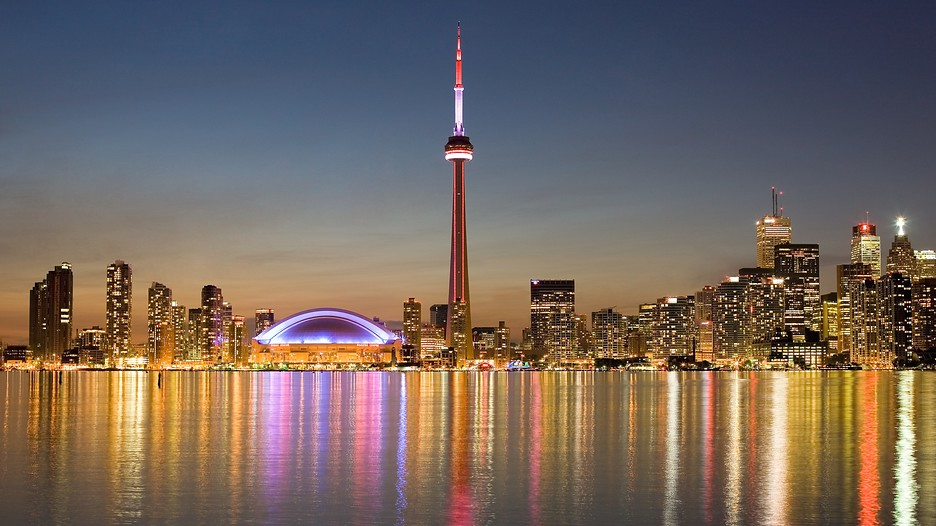cn-tower-51752