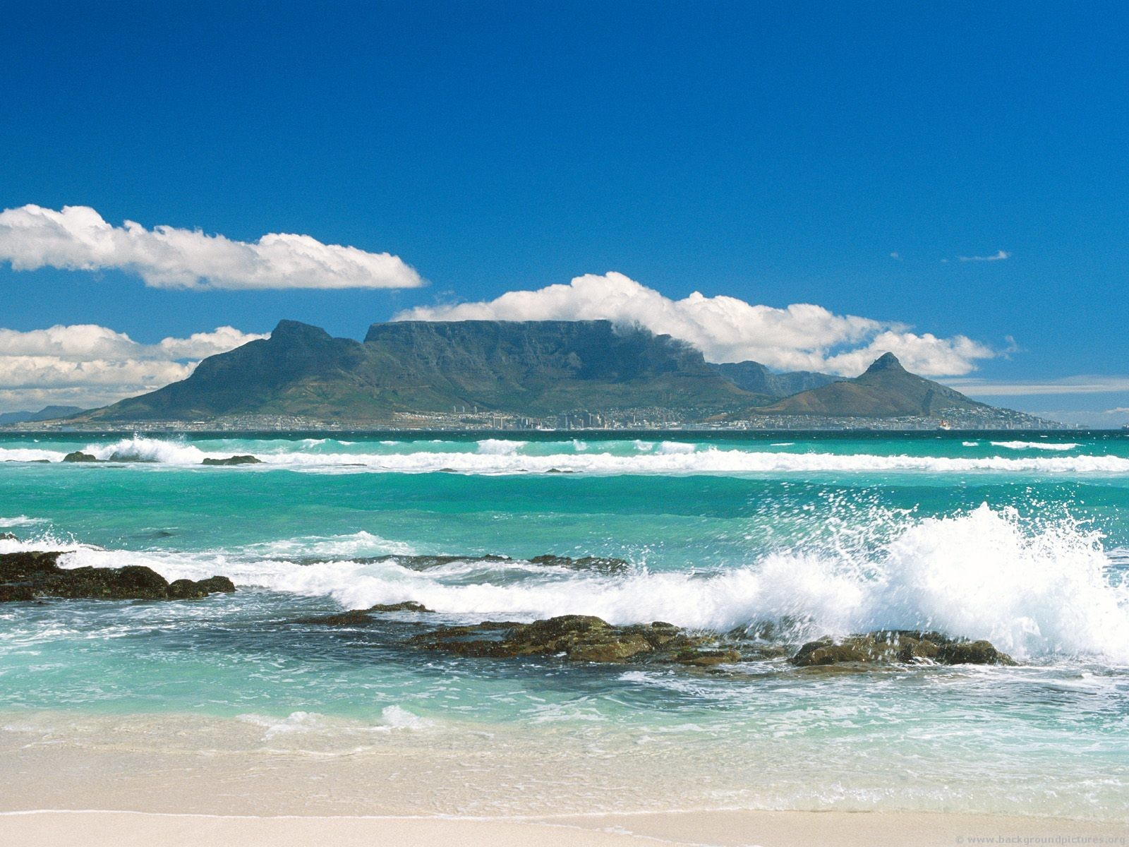 coastline-view-of-table-mountain-south-africa