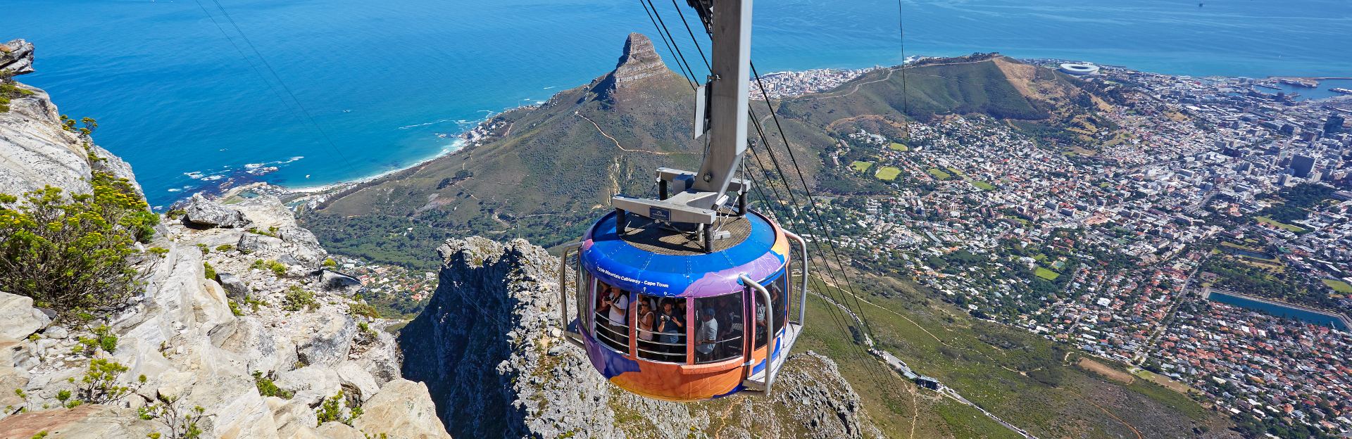 table-mountain-audio-walking-tour