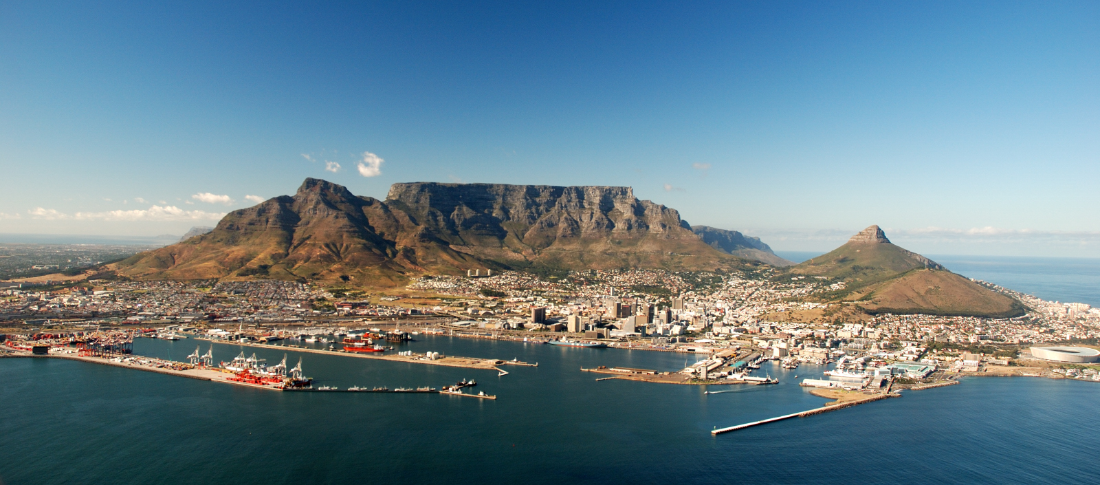 table-mountain-national-park_-original-687