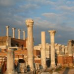 temple-of-artemis-at-ephesus-15